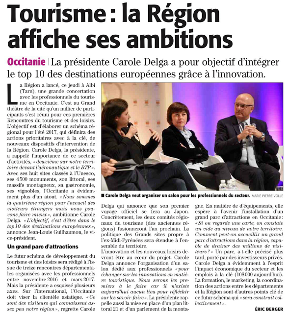 article-beragne